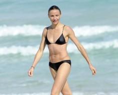 Cameron-Diaz-Bikini