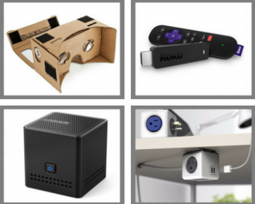 Cool Things To Buy On Amazon Under $ 50