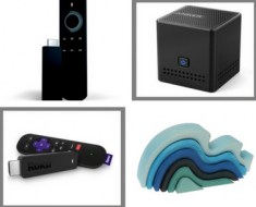 Cool things to buy on amazon under $50