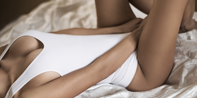13 Amazing Healthy Benefits Of Masturbation For Men And Women