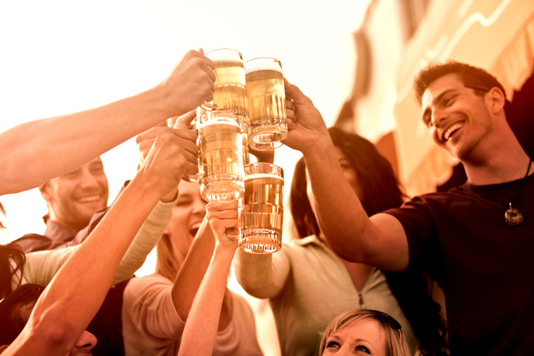 Unknown Facts And Product You Must Know To Celebrate The International Beer Day