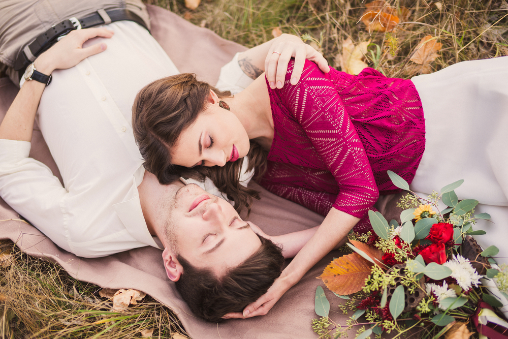 11 Things Every Couple Should Do Together Before They Get Married