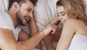 Sexy Questions To Ask A Girl