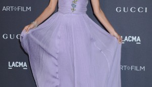 Victoria's Secret Angel Alessandro Ambrosio_2