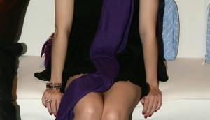 elisha-cuthbert-feet