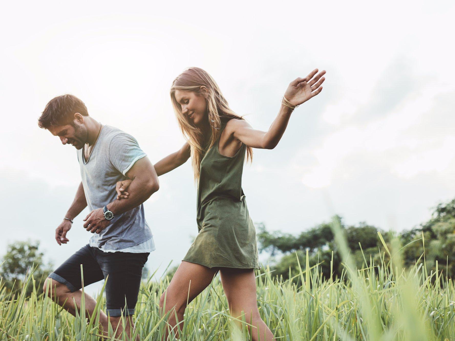 free relationship advice