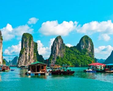 Beautiful Travel Destinations Archives Newsziicom - The 30 most beautiful travel destinations on earth