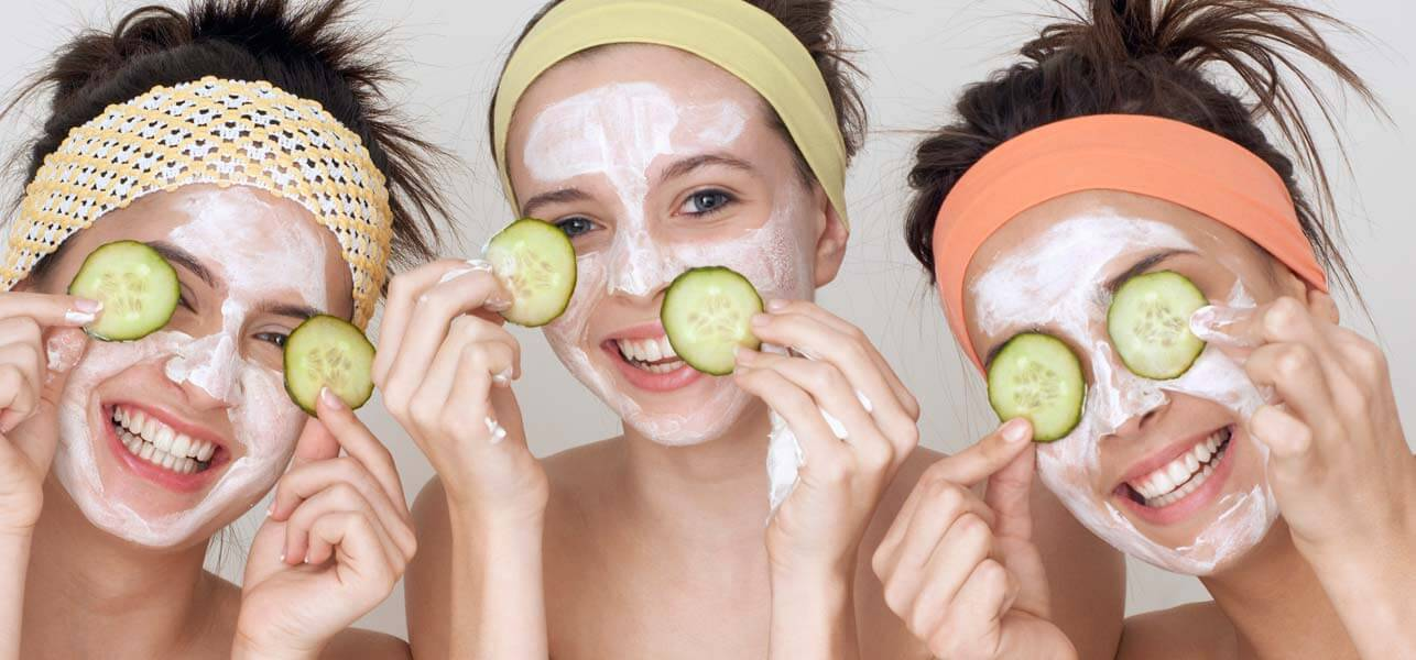 Beauty Tips Every Woman
