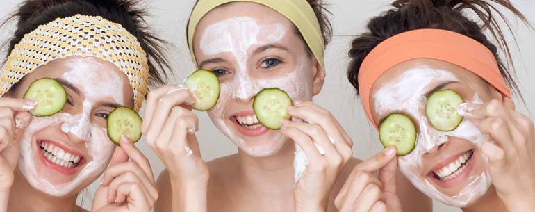 31 Beauty Tips Every Woman Should Know