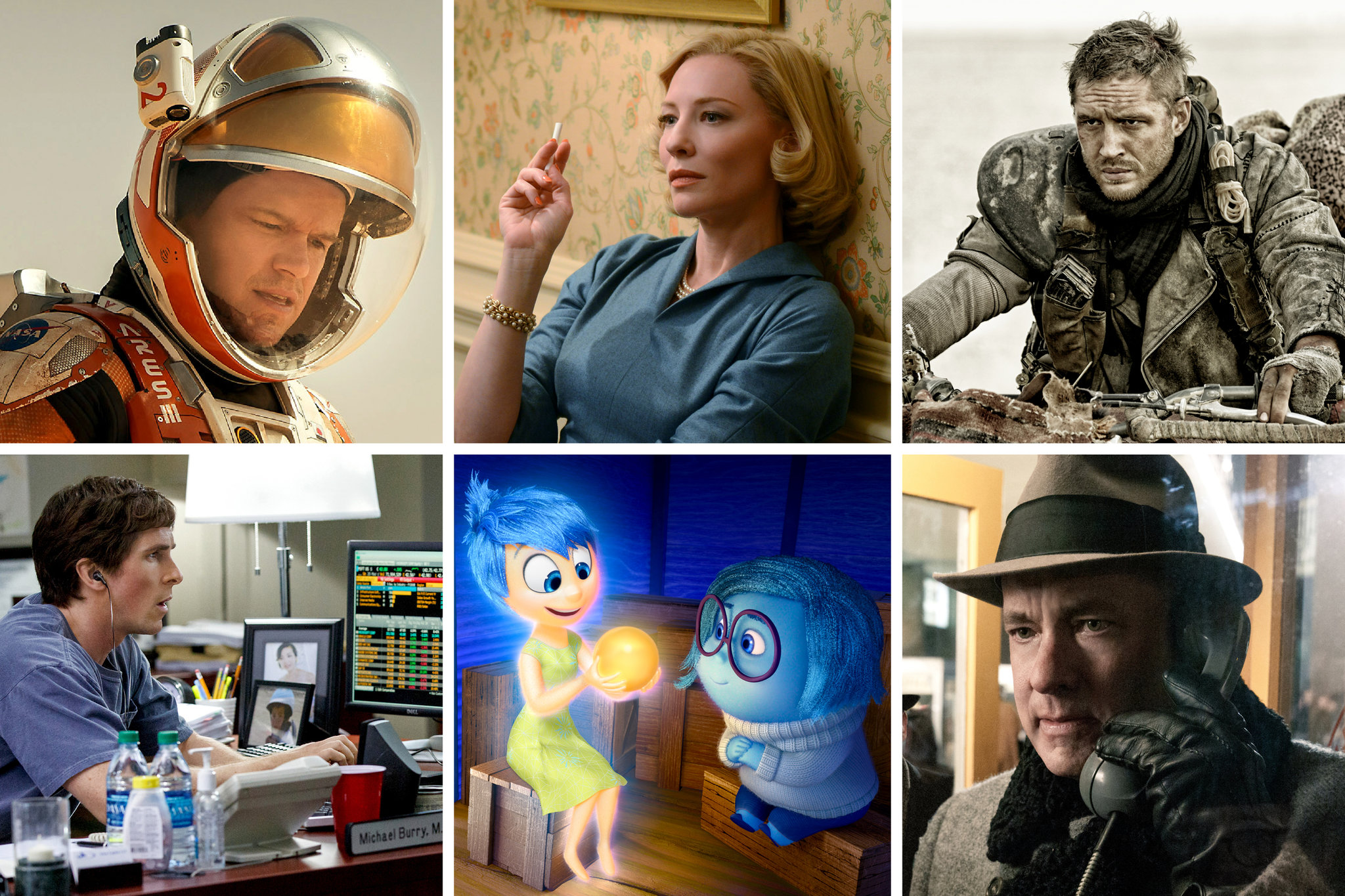25 best new movies on dvd and bluray
