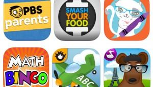 Best App Stores