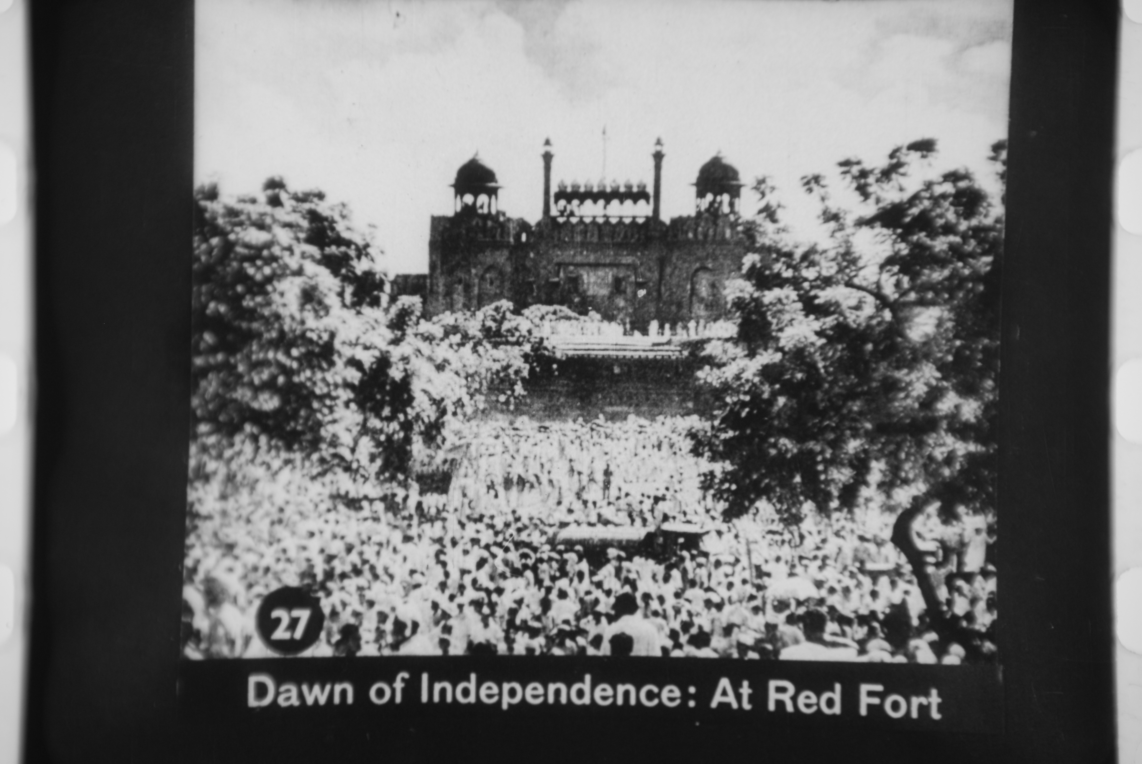 Indian Independence Day_Wiki