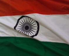Indian Independence Day_Wiki_1