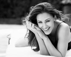 Jennifer Garner Pics
