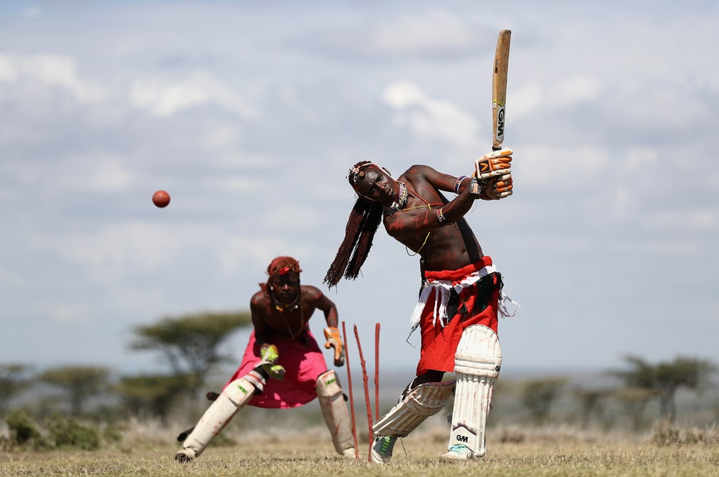 Maasai Cricket Warriors-3