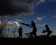 Maasai Cricket Warriors-5