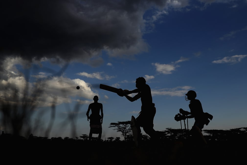 Maasai Cricket Warriors-5