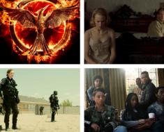 Best Movies On Amazon Prime Video