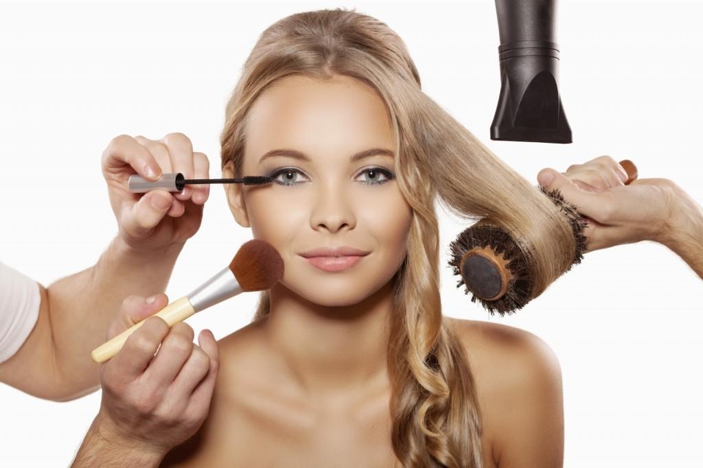 Top 30 Women's Beauty Tips