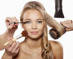 Women Beauty Tips