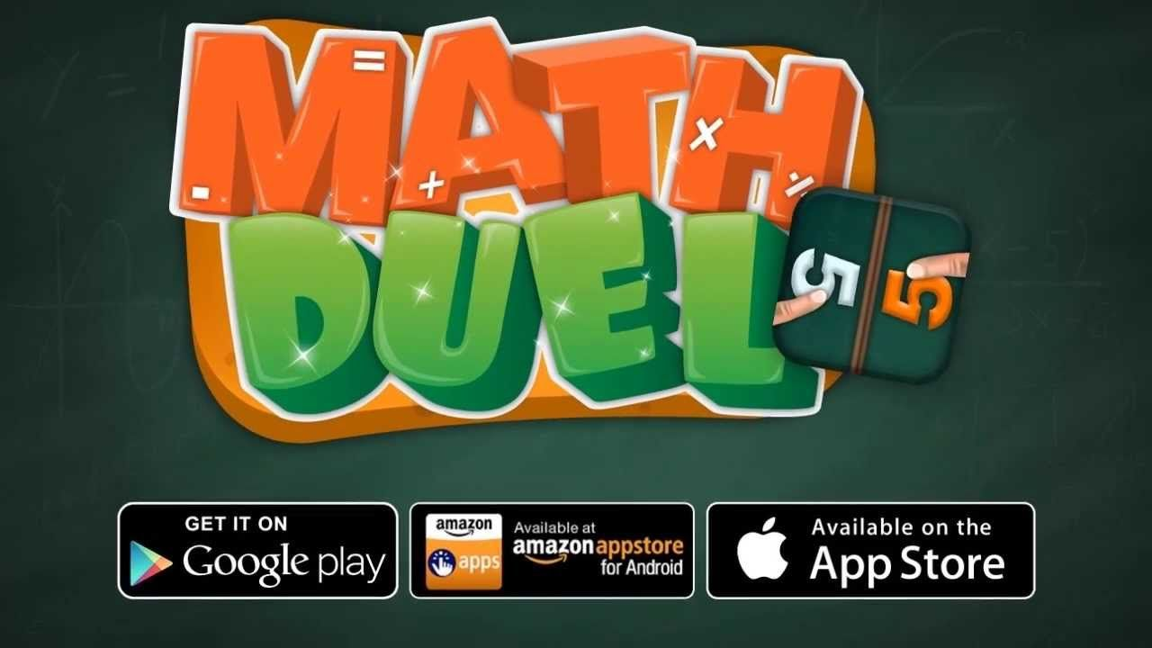 Best-Educational-Apps-Math-Duel-2-Player-Math-Game