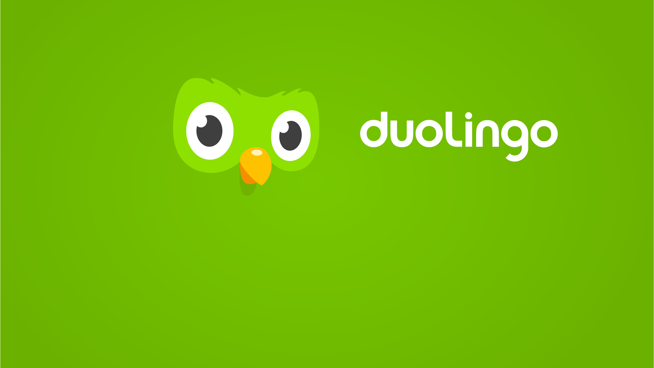 Best-Educational-Apps-Duolingo
