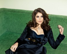 Bond Girl Gemma Arterton