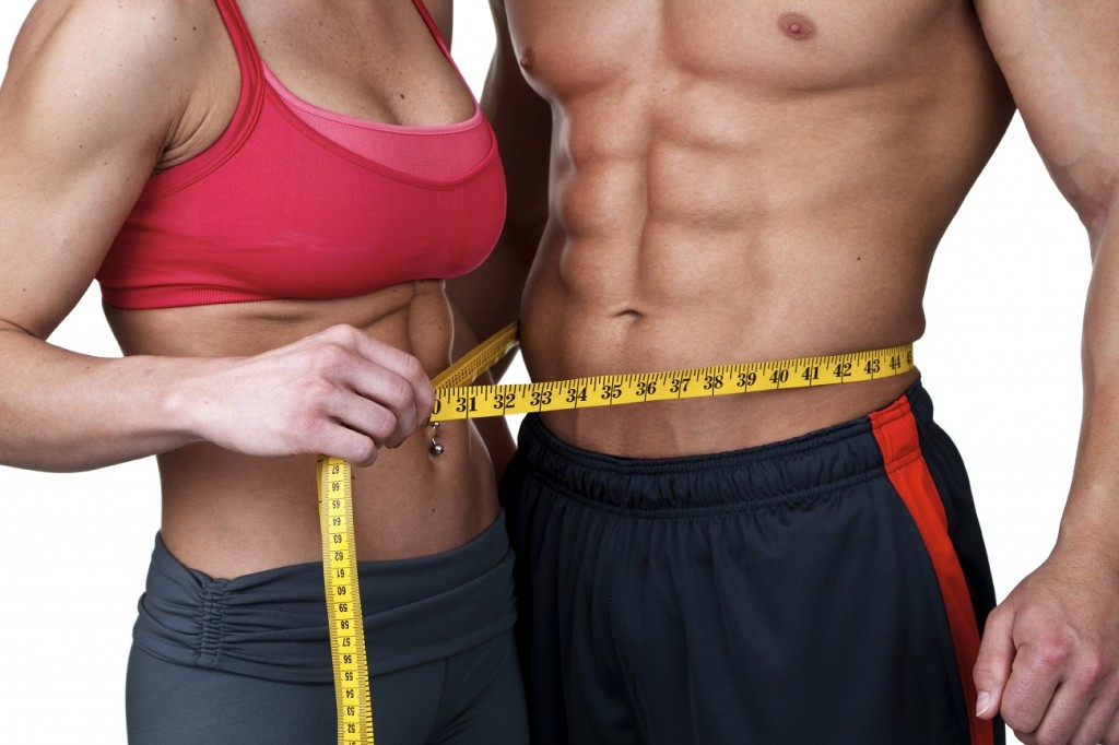How Can We Lose Weight Quickly?