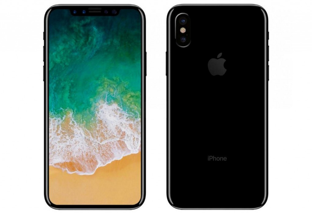 6 iPhone X Alternatives That Don't Cost $1,000