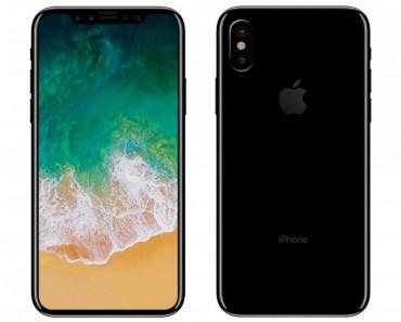 6 iPhone X Alternatives