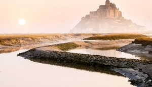 Beautiful UNESCO World Heritage Sites