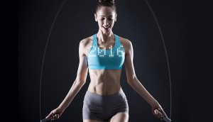 Best Fitness Equipment