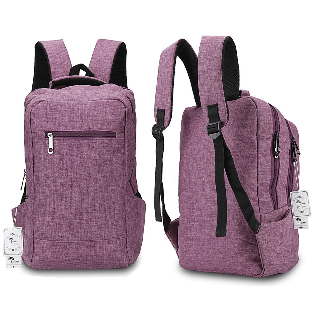 10 Best Laptop Backpacks Which Will Drive You Crazy