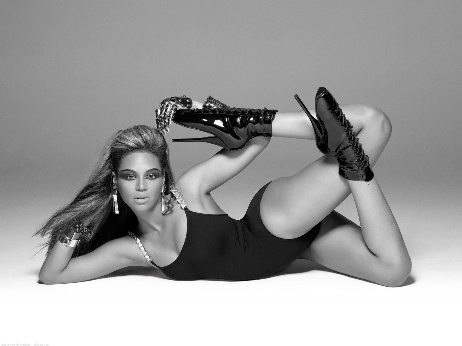 Beyoncé-Knowles-6