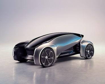 FUTURE-TYPE is Jaguar