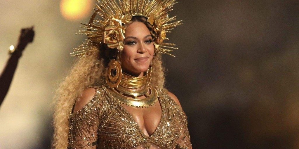 Happy Birthday, Beyonce..! 7 Fascinating Facts On The Queen Bey…!