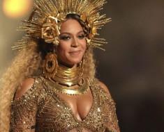 Happy Birthday Beyonce