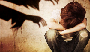Sexual Violence Against Children