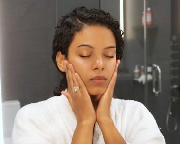 Tips For Radiant Skin-1