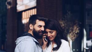Unlocking A Woman's Heart
