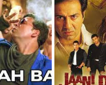 Worst Lyrics In Bollywood