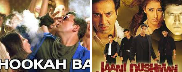 Top 10 Worst Lyrics In Bollywood Movies Ever