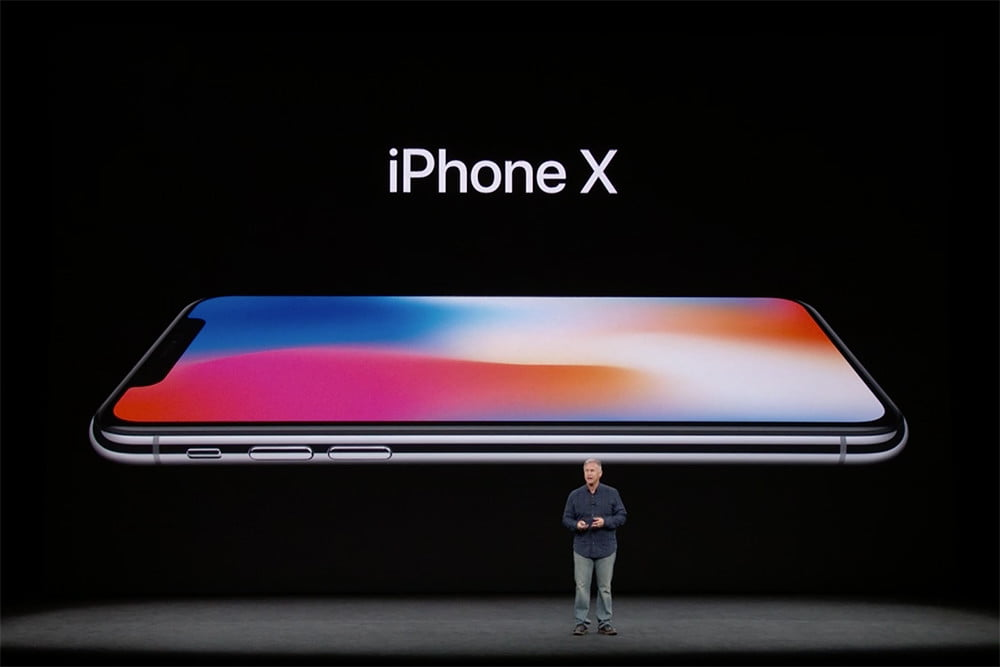 iphone release
