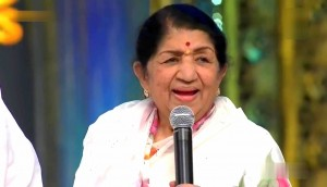 Lata Mangeshkar Birthday