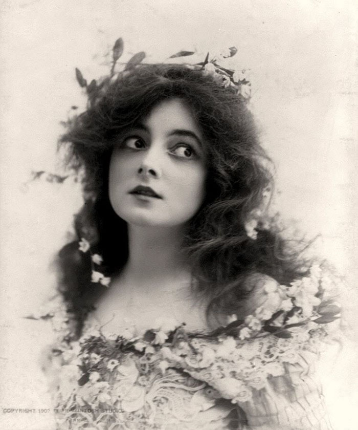 most-beautiful-women-edwardian-era