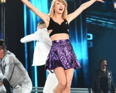 taylor swift songs download