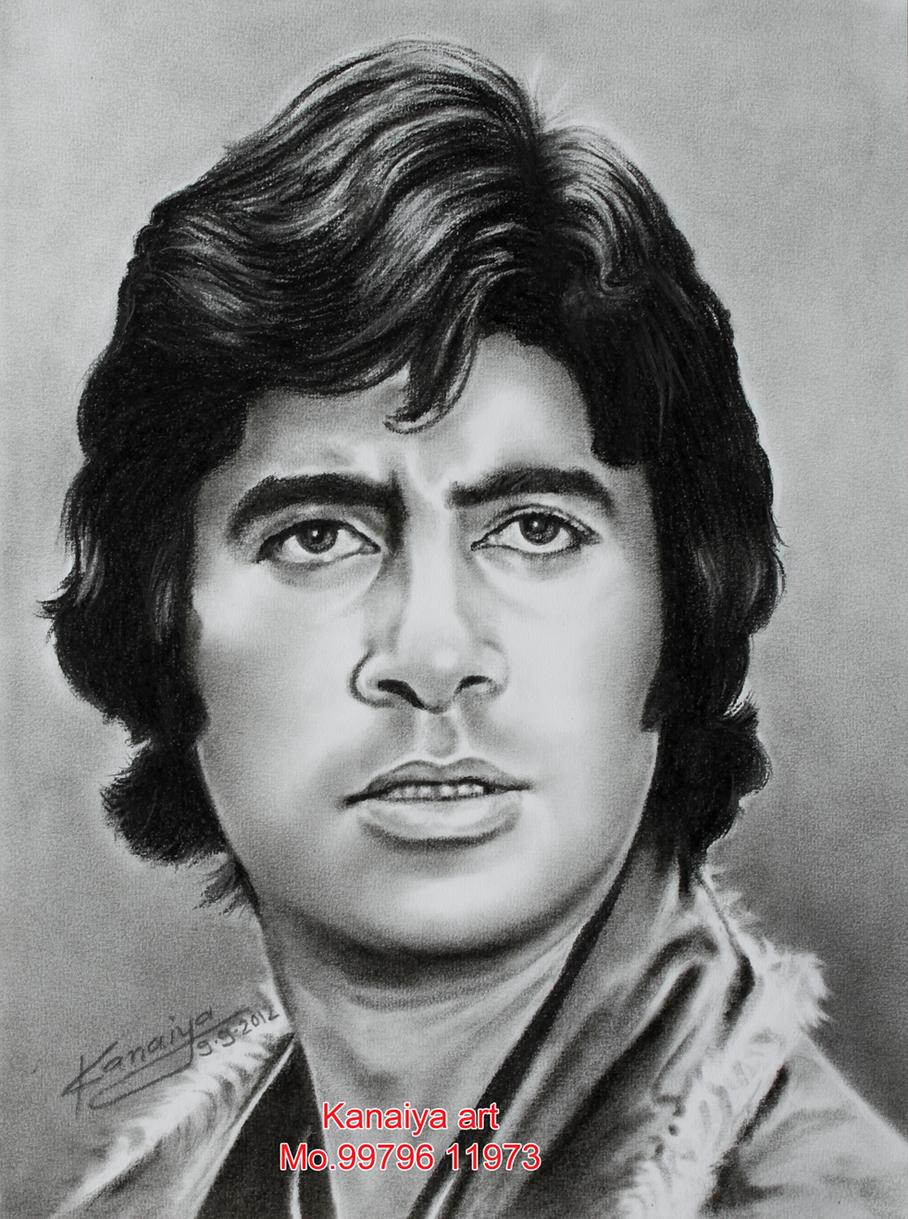 Amitabh Bachchan Birthday-15