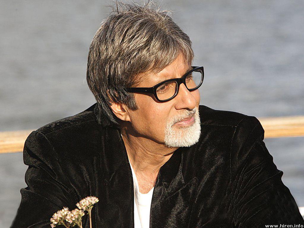 Amitabh Bachchan Birthday-20