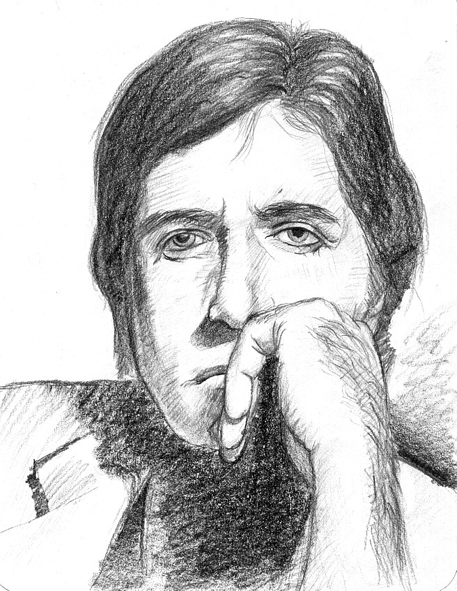 Amitabh Bachchan Birthday-37