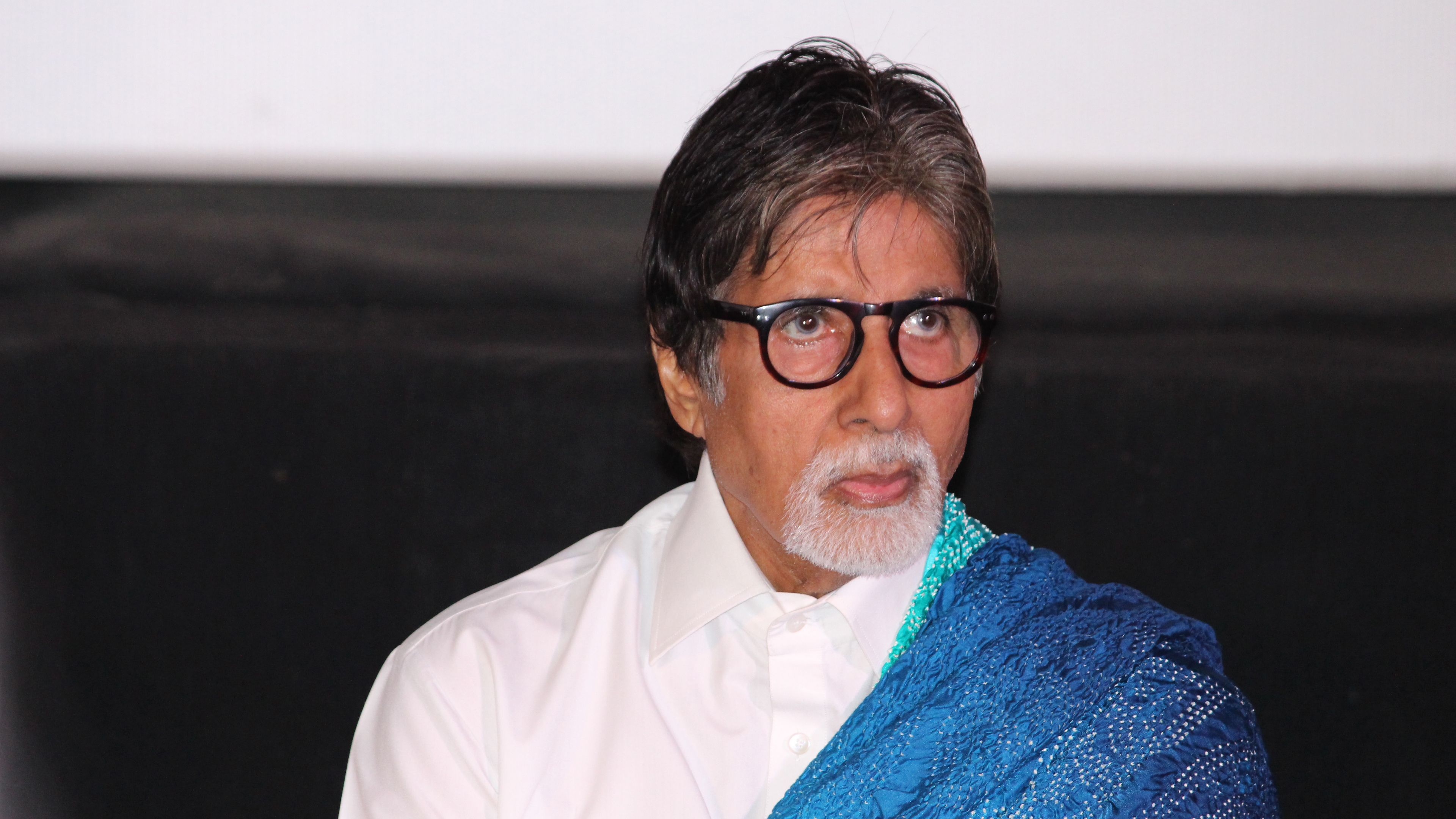 Amitabh Bachchan Birthday-69